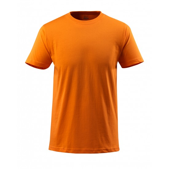 Mascot Crossover Calais T-shirt Bright Orange