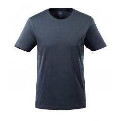 Mascot Crossover Vence T-shirt Dark Navy