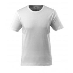 Mascot Crossover Vence T-shirt White
