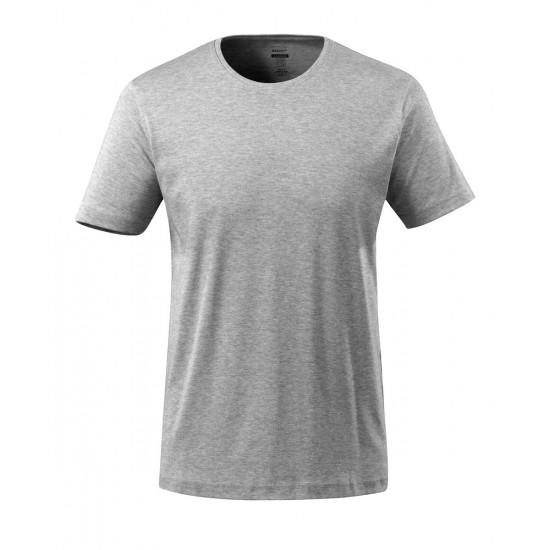 Mascot Crossover Vence T-shirt Grey Flecked