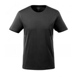 Mascot Crossover Vence T-shirt Black