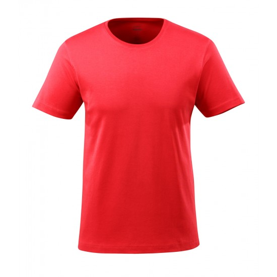 Mascot Crossover Vence T-shirt Traffic Red