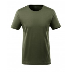 Mascot Crossover Vence T-shirt Moss Green