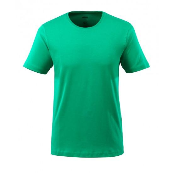 Mascot Crossover Vence T-shirt Grass Green