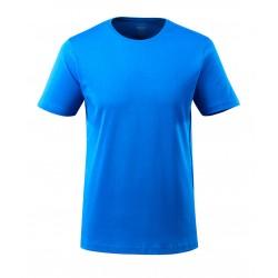 Mascot Crossover Vence T-shirt Azure Blue