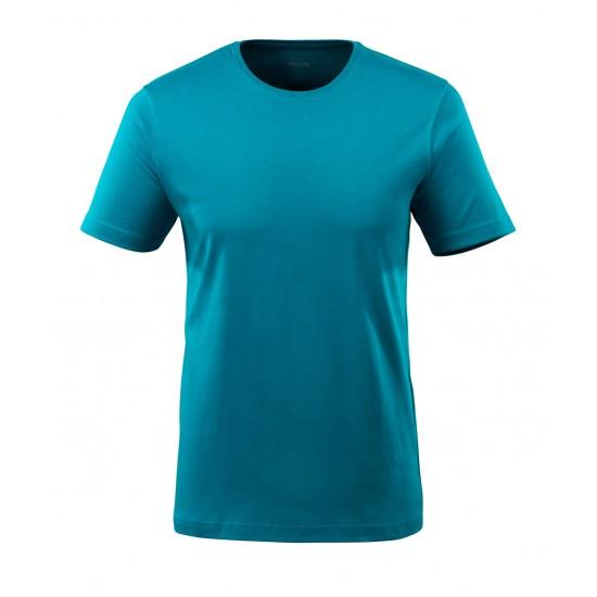 Mascot Crossover Vence T-shirt Petroleum