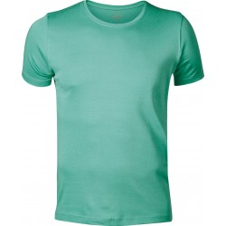 Mascot Crossover Vence T-shirt Dusty Turquoise