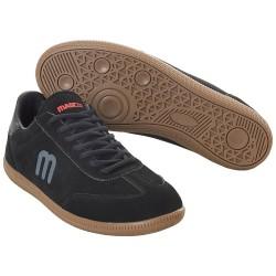Mascot Footwear Casual F0900 Sneakers Black